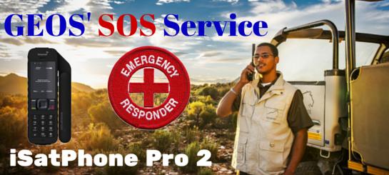 SOS service