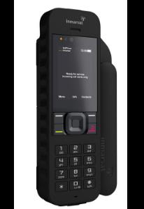 isatphone pro 2