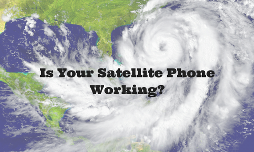 Is_Your_Satellite_Phone_Working-