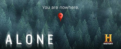 alone-tv-series-history-cancelled-renewed-590x239