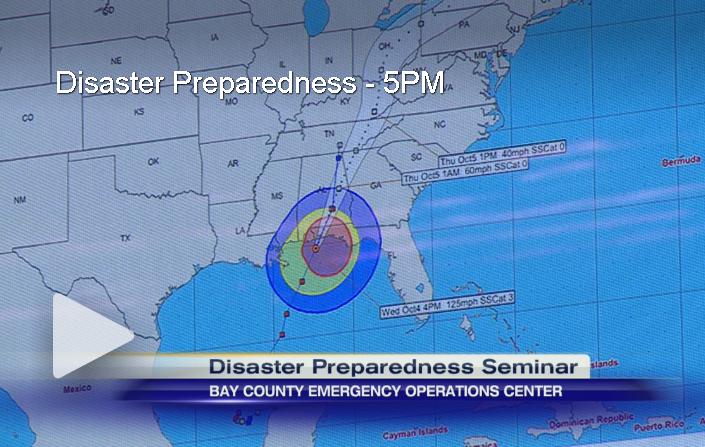 emergency_preparedness-1