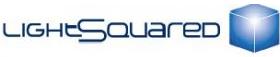 LightSquare logo