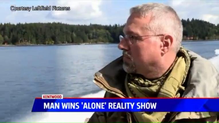 man_wins_reality_show