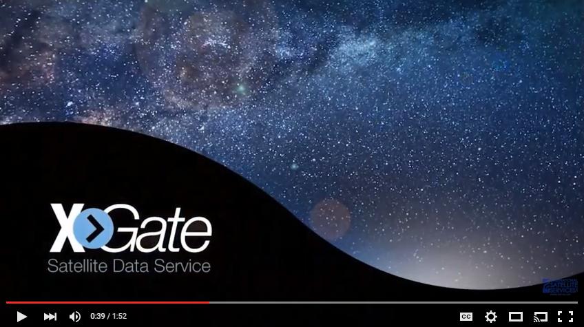 xgate_video